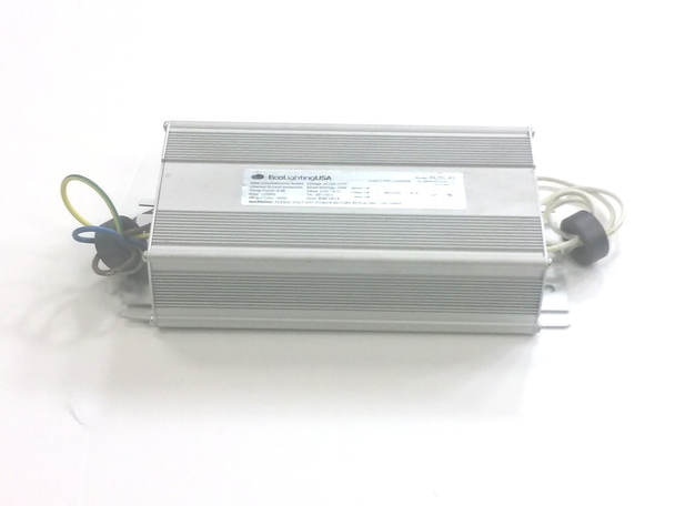 ILGRS200 200 Watt Grow Light
