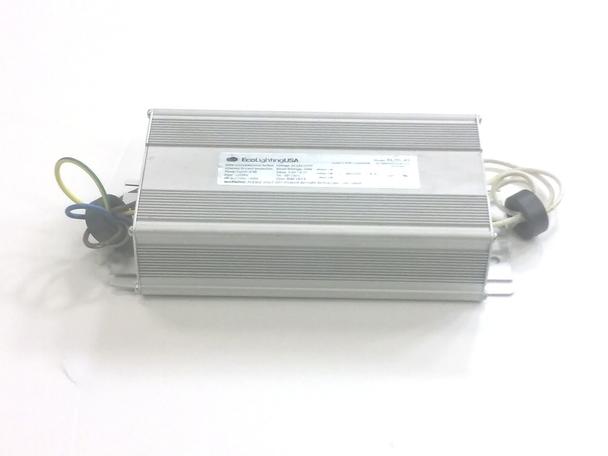 ILGRS400 400 Watt Grow Light