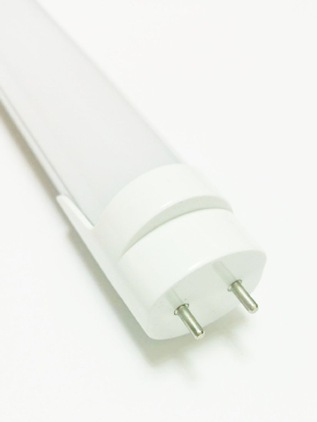 2 Foot 9 Watt LED T8 Cool White UL Listed DLC Lamp with Ballast Compatible(Plug and Play)  Technology 3000K Color Temp. Case Only 20/case