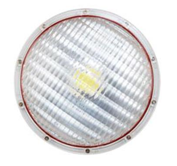 LED Par56 Lamp with GX16D Base 4000K Color Temp NonDimmable