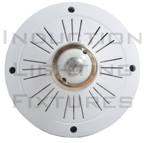 200 Watt LED Corn Light ,LED Corn Cob, LED Cluster, LED 360 Degree Beam Angle Lamp with Mogul (E39/40) Base with External Power Supply 4000K