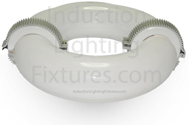 ILRLB4K-100JK 100W Induction Circular Light Round Replacement Lamp 4000K 100 Watt Replacement for JK RT100W 103WJY100HRL01