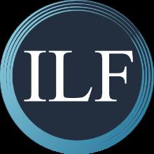 ilf-icon.png