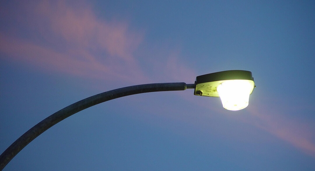 induction-street-light-wide-1080.jpg