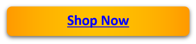 Shop ILF Now Button