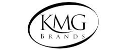 KMG Brands