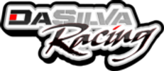 DaSilva Racing