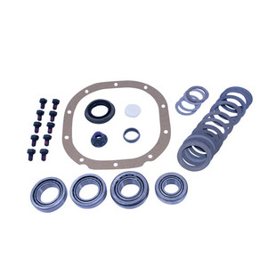 """Ford Racing 8.8"""" RING GEAR & PINION INSTALL KIT (2001-04)"""
