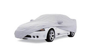 Cover Craft Car Cover (1994-98)