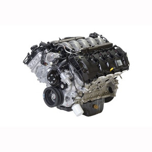 Ford Racing 5.0 Coyote 435Hp Crate Engine