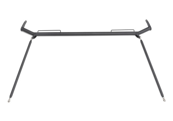Corbeau Harness Bar (1979-2014)