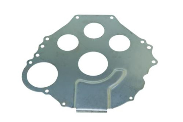 Ford Racing 87-95 5.0 Starter index Plate