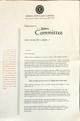 Ardbeg Committee Members Wanted!
