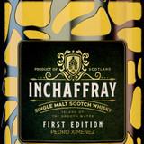 New Perthshire Farm Distillery, Inchaffray