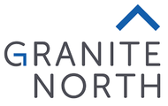 Granite North