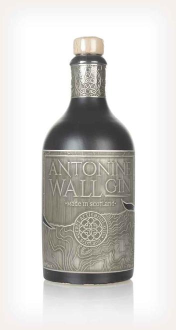 Antonine Wall Gin, Scottish Gin
