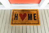 Make Them Stick: How to Keep Your Door Mat from Sliding