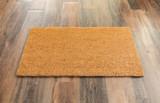 More than Aesthetics: 5 Functional Benefits of Doormats