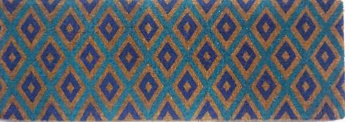 Blue-Coir-Door-Mat