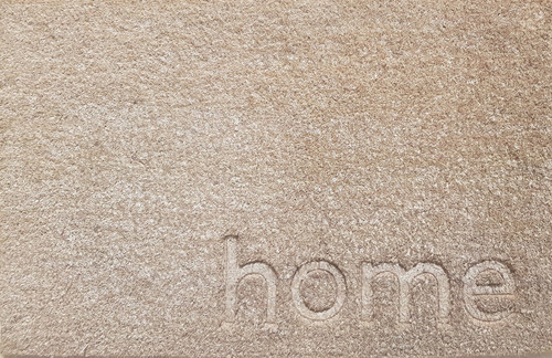 PVC-Backed-Coir-Mat-Home