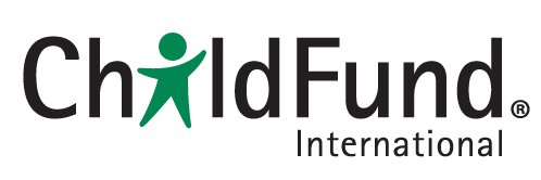 Child Fund International logo