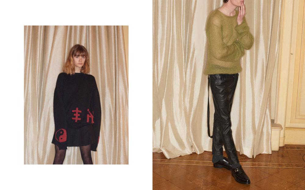 automne-hiver-collection-17