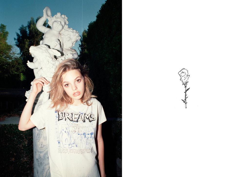 printemps-ete-collection-16