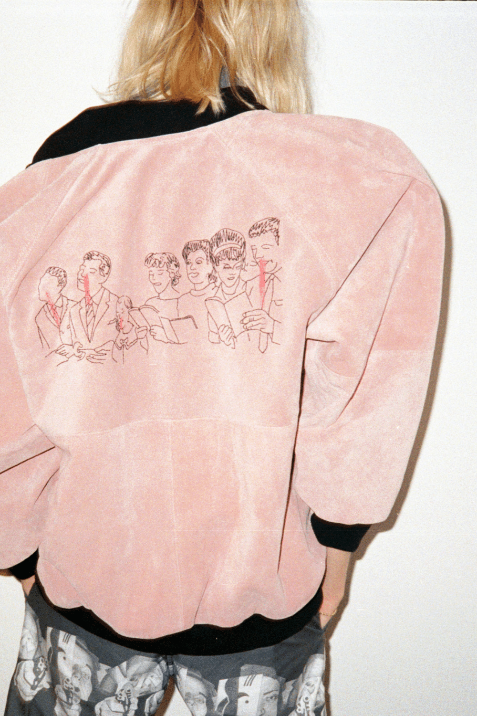 printemps-ete-collection-18