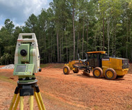 The Most Common Types of Land Surveys & Tools Used For Each