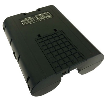 Topcon Rechargeable Battery BT-74Q