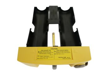Topcon DB-74C Rechargeable Battery Holder H4C / SV2S