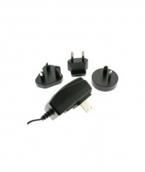 Topcon Tesla, FC-500 & FC-5000 Wall Charger