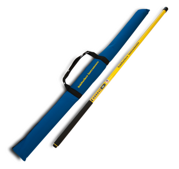 Subsurface Magnetic Locator - ML-3L