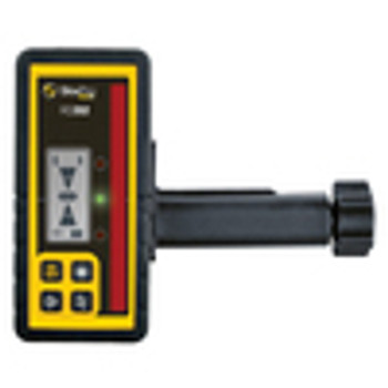 SitePro RD202 Rotary Laser Detector