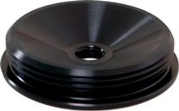 Seco Tripod Adapter 5/8 x 11 to 3-1/2 x 8 - 2130-00