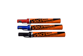 Ideal Mark Markers