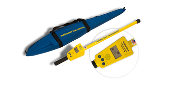Subsurface Magnetic Locator with Meter - ML-1M