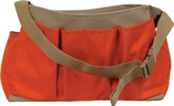 Seco Heavy-Duty Bag for 18-inch Stakes or Rebar