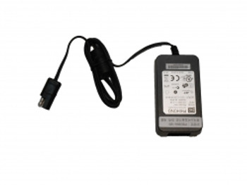 Topcon Power Supply for Topcon Hiper and GR-3 charger
