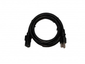 Topcon Power Cable for Hiper and GR-3 charger
