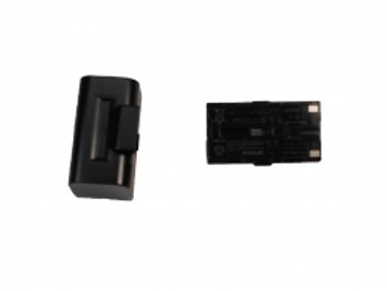 Topcon BT-65Q Battery for 900A/9000A
