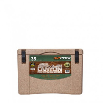 Canyon Coolers Outfitter 35 Quart