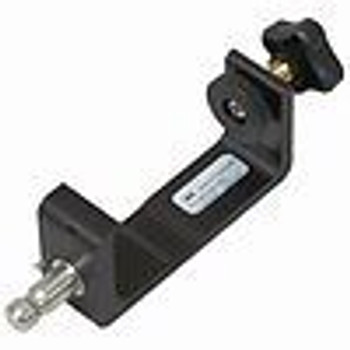 Seco Cradle Assembly PDA Universal Mount - 5198-081