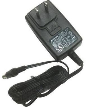 Topcon AD-13EA Universal Battery Charger
