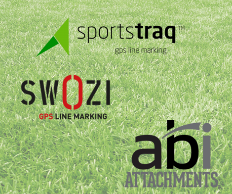 What Is Sports Turf/Landscaping?