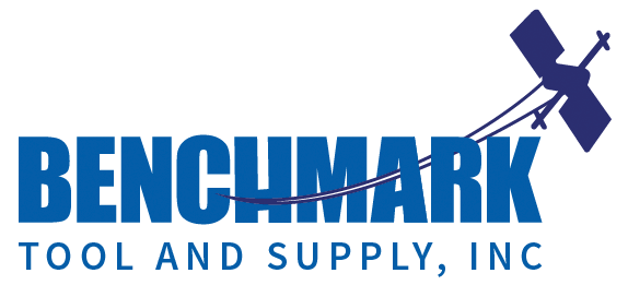 Benchmark Tool & Supply