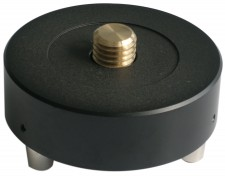 SitePro Fixed Tribrach Adapter - 05-2520