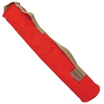 Wire Stake Bag Carries 21 inch (53 cm) Flags 8093-00-ORG