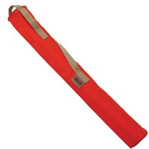 Wire Stake Bag Carries 30 inch (76 cm) Flags 8094-00-ORG