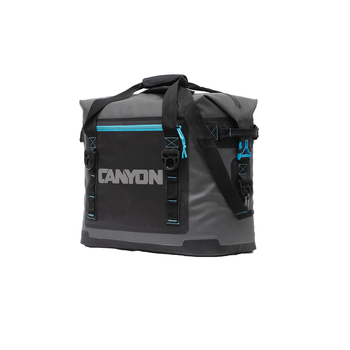 Canyon Cooler NOMAD Series